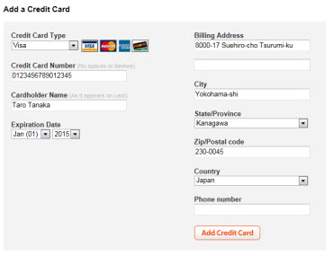 2013_card_address_overview.jpg