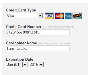 2013_credit_card.jpg