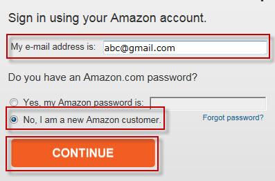 2013_enter_email_address_zoom.jpg