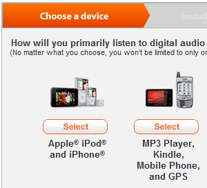 audible_download_manager_choose_a_device_apple_ipod_iphone.png
