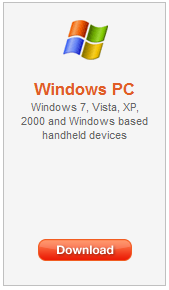 audible_download_manager_install_windows.png