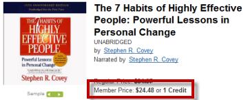 7つの習慣_member_price.png
