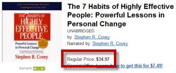7つの習慣_regular_price.png