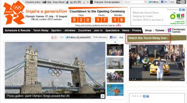 Londonオリンピックトップ.jpg