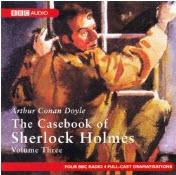 The casebook of sherlock holmes.jpg