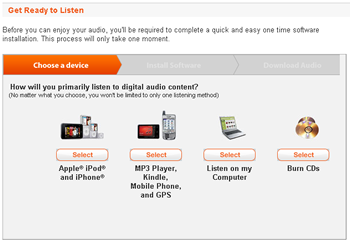 audible_downloadmanager1-1.png