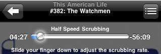iPod_scrub_speed.png