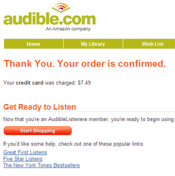 n_audible_thankyou.png